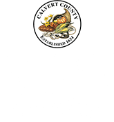 Calvert County Maryland