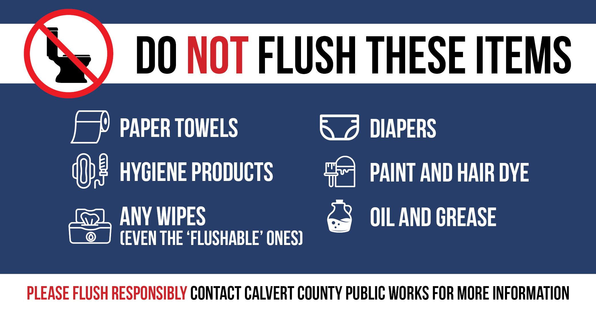 PW_Do Not Flush Graphic_500x261
